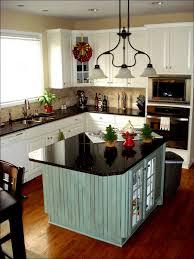 Simple Kitchens Designs 100 Modular Kitchens Designs Best Ideas To Organize Your