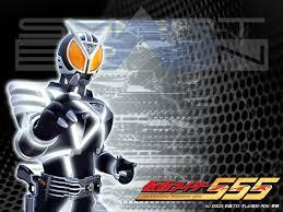Nhìn hình đoán chữ kamen rider-super sentai-ultraman-metal hero - Page 2 Images?q=tbn:ANd9GcQJp-fyRV9qxiqhtlXijmrgmLwlVRCjsx_wh_bdsmxBU-MRqMJd