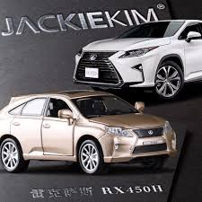 lexus rc price bahrain online buy wholesale lexus toy cars from china lexus toy cars