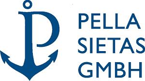 Pella Sietas