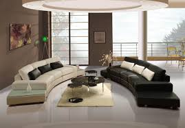 Innovative Living Room Design Ideas With Best Living Room Design - Interior living room design ideas
