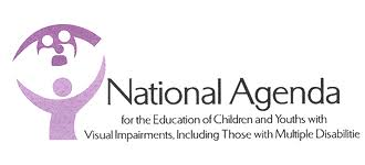 Home  National Agenda logo