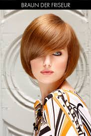 Hair Color To Look Younger 20 Ultimate Short Hairstyles For Long Faces Hairiz
