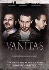 Vanitas (2012)