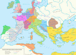 Map Of Western Europe by 198 Best Maps Europe Images On Pinterest Cartography European