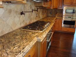 Cost For Kitchen Cabinets Granite Countertop Log Home Kitchen Cabinets Sheets Of Stainless