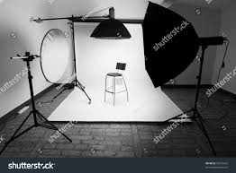 collections of studio setup free home designs photos ideas