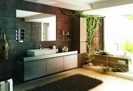 relaxing and zen bathroom design tips interior design inspirations