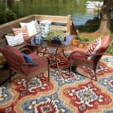 Rugs Louisville Ky Furniture Casual Living Outdoor Furniture Louisville Ky
