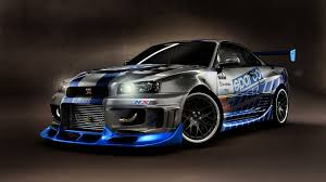 nissan skyline z tune price download skyline gtr cars vehicles nissan wallpaper jpg 1920 1080