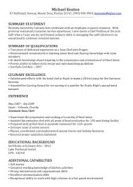 mcdonalds job description resume patient care technician sample resume