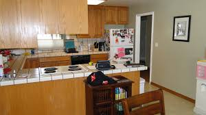 kitchen planning tool kitchen design tool free images about