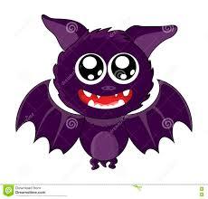 halloween cute clipart halloween cute smile bat silhouette vector symbol icon design