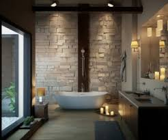 Bathroom Designs Interior Design Ideas - Interior design ideas bathrooms