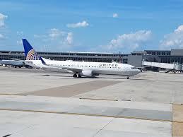 united announces details of new basic economy fares bans full