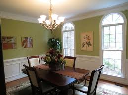 popular colors for dining room walls home design new cool at
