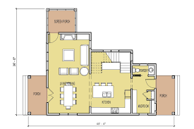 small floor plans delightful 19 small scale homes floor plans for