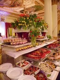 Wedding Reception Buffet Menu Ideas by Dessert Buffet Menu Ideas Our Island Evening Wedding Pinterest