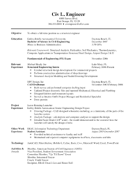 Resume Sample Pdf by Click Here To Download This Mechanical Engineer Resume Template