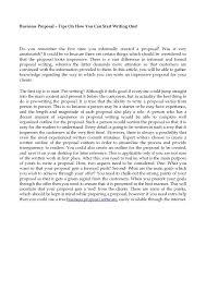 Solar Energy writing a dissertation proposal