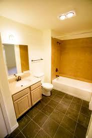 best 25 bathroom cabinets uk ideas only on pinterest black