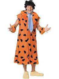 Mens Halloween Costumes Amazon 56 Size Halloween Costumes Images