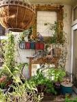 Urban Vegetable Garden for Small Spaces & Balconies | ByzantineFlowers