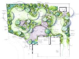 companion vegetable garden layout garden design layout home design ideas
