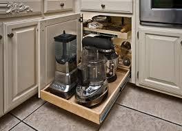 Unique Kitchen Cabinet Ideas Best Best Images About Cool Kitchen - Kitchen cabinet accesories