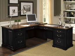 Where To Buy Home Decor Cheap Office Furniture Person Desk Home Office Furniture As You