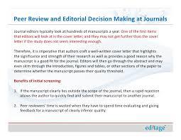 Internal Job Application Cover Letter Uk