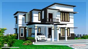 Small Modern Houses by Small Modern House Design Small Home Designs Floor Plans Small