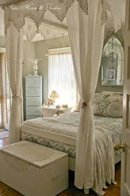 Vintage White Bedroom Furniture Best 20 French Country Bedrooms Ideas On Pinterest Country
