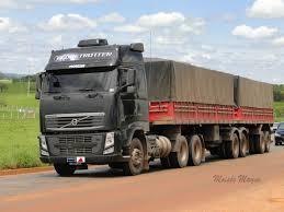 volvo truck models volvo fh 520 caminhões e carretas pinterest volvo