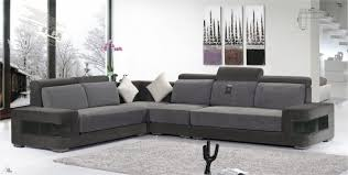 Home Interior Makeovers And Decoration Ideas Pictures  Fabric - Fabric sofa designs