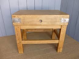 furniture entrancing furniture for kitchen decorating design