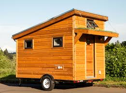 House Plans That Are Cheap To Build by An Affordable Tiny House Design To Take Off The Grid Or Into The
