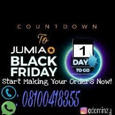 jumia black friday best 10 pampers micro ideas on pinterest pro a pate tupperware