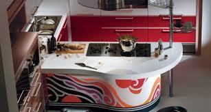 best 3d restaurant kitchen design software tags 3d kitchen