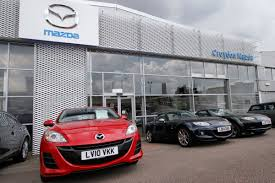peugeot approved used mazda approved used scheme approved used car schemes your