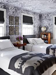 Best Bedrooms Images On Pinterest Bedrooms Beautiful - House beautiful bedroom design