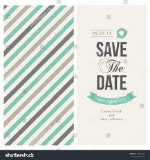 Editable Wedding Invitation Cards Free Wedding Invitation Card Editable Background Chevron Stock Vector