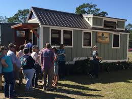 upcoming events meetup about the florida tiny house festival