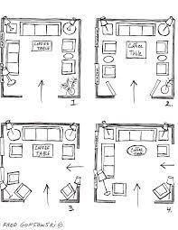 interior long narrow living room dining room combo living room