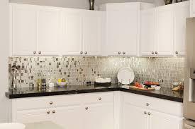 attractive kitchen backsplash ideas ordinary kitchen cabinet
