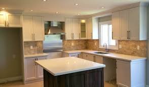 Custom Kitchen Cabinets Toronto by Toronto Cabinetry Contractor K Wood Kitchens