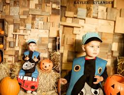 halloween mini sessions show off those costumes u2026kiddos and furry