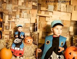 halloween mini sessions show off those costumes u2026kiddos and furry