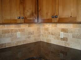 kitchen travertine backsplashes hgtv kitchen backsplash pictures
