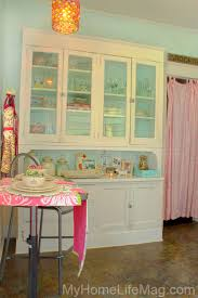 108 best pink and blue kitchens images on pinterest dream